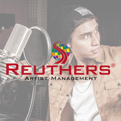 Reuthers Artist Management