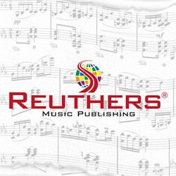Reuthers Music Publishing